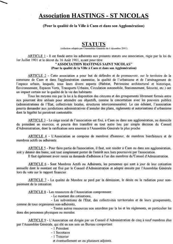 statuts-HSN1